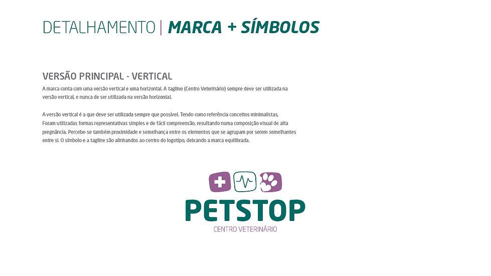 _App-Petstop11.jpg