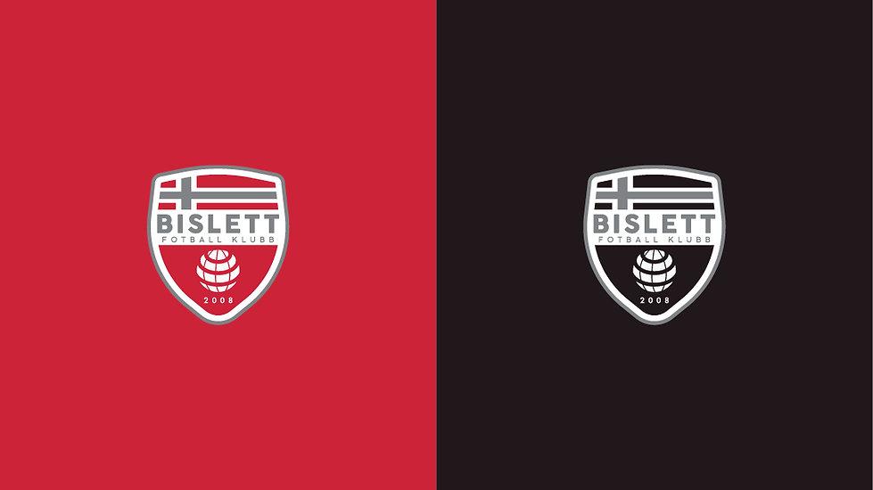 _App_Bislett6.jpg