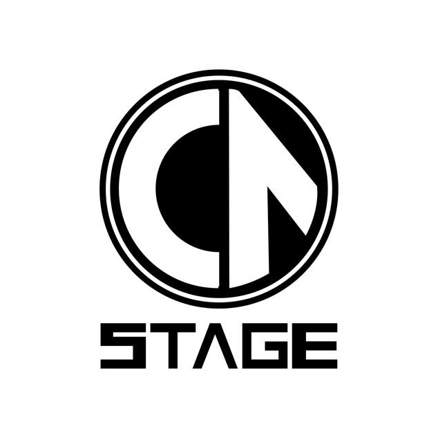 _Logo-Black.jpg
