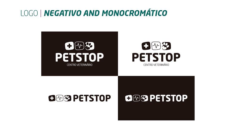 _App-Petstop15.jpg