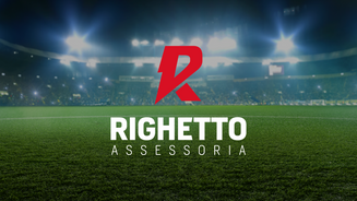 Righetto Assessoria | Brand