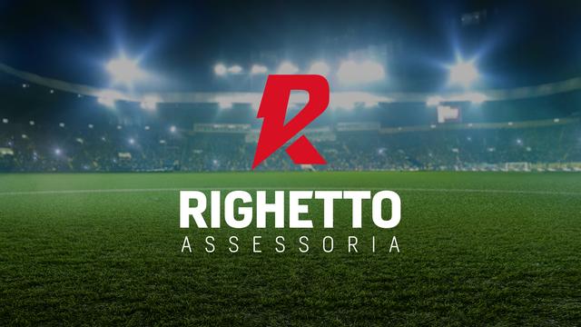 Righetto Assessoria | Brand