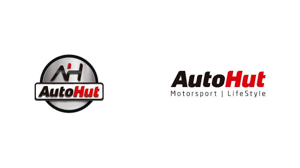 _AutoHut-Site2.jpg