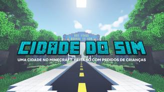 Netflix | Minecraft