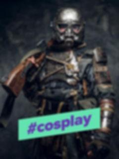 box-cosplay.jpg