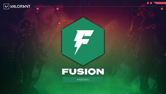 Fusion | Torneio Online BSS
