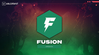 Fusion   Torneio Online BSS