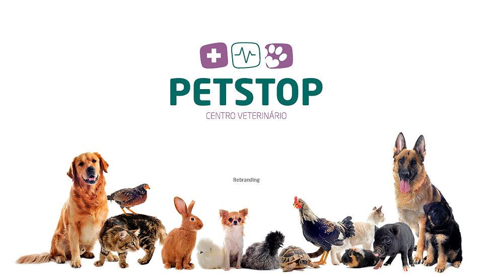 _App-Petstop.jpg