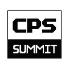 _logo-vertical.png