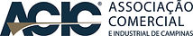 Logo ACIC.jpg