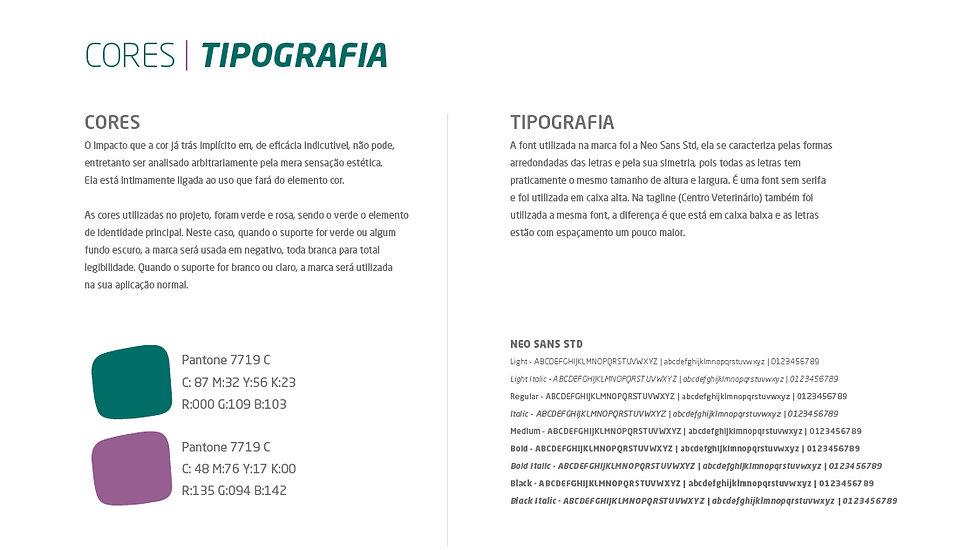 _App-Petstop17.jpg