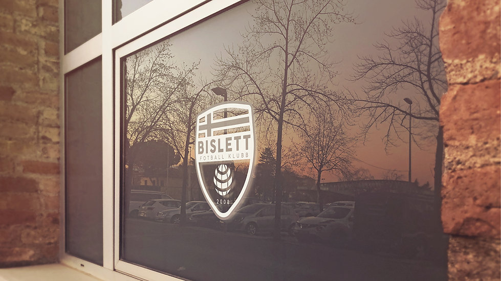 _App_Bislett8.jpg