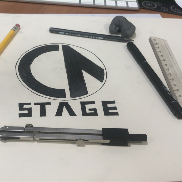 _Marca-Stage-Completa2.jpg