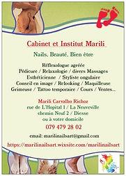 flyers 11.19.jpg