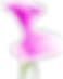 picgifs-flowers-432001_edited.png