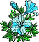 picgifs-flowers-600135_edited.png