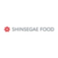 sinsegae food logo.png