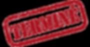 kisspng-royalty-free-organization-tampon