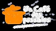 logo UCDP sans ardoise.png