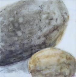 Reliant Rock