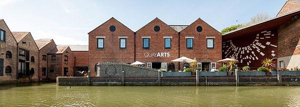 Quay-Exterior3.jpg