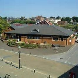 riverside-centre-784954770.jpg