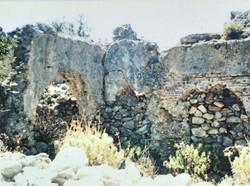Ancient Syia Sougia