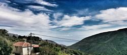 Rodovani Mountain View