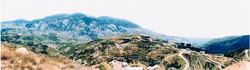 Elyros nearby Sougia