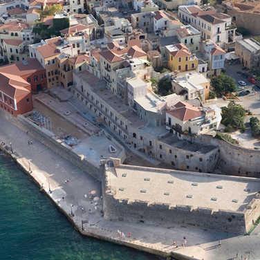 Fortress of Firkas