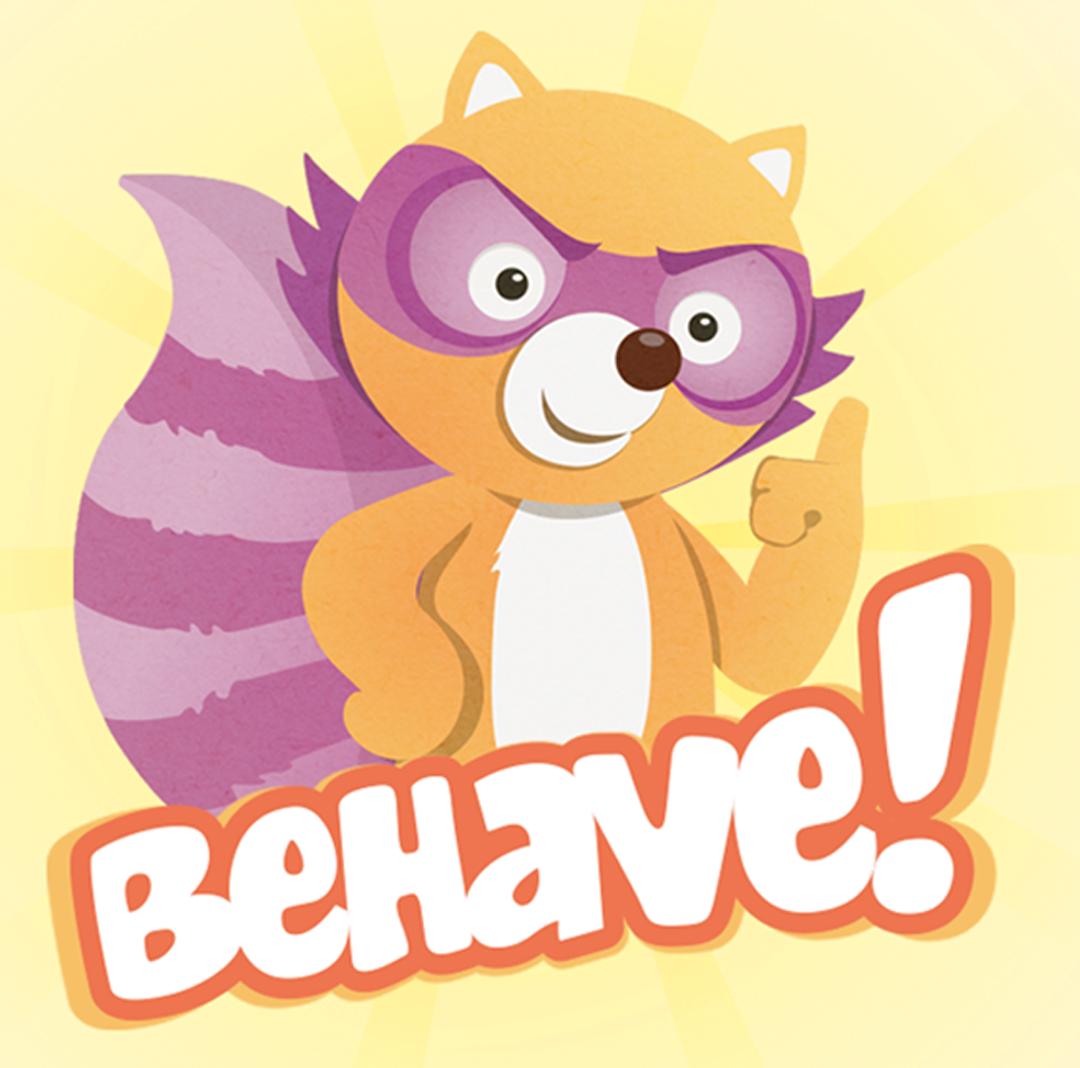 SplashBehave-no background