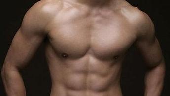 gynaekomastie mann brust korrektur Schönheit Zuerich