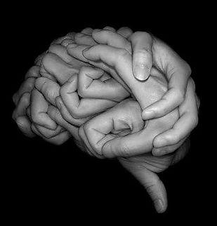 πλαστική χειρουργική χέρι ακρας χειρος καρκίνος