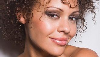 falten Faltenbehandlung hyaluronsäure hyperhidrosis schoenheit Botox zuerich
