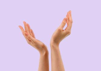 hand surgery dupuytren ganglia tumor thessaloniki