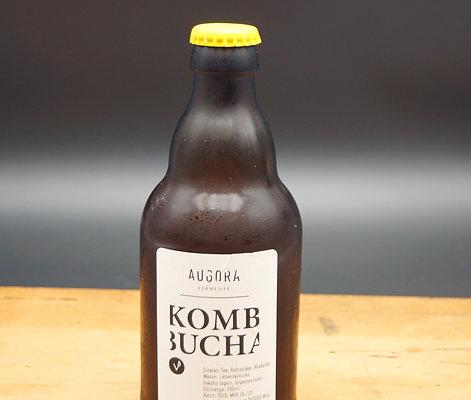 Kombucha   Augora