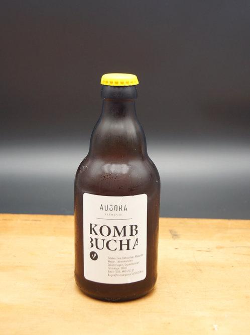 Kombucha | Augora