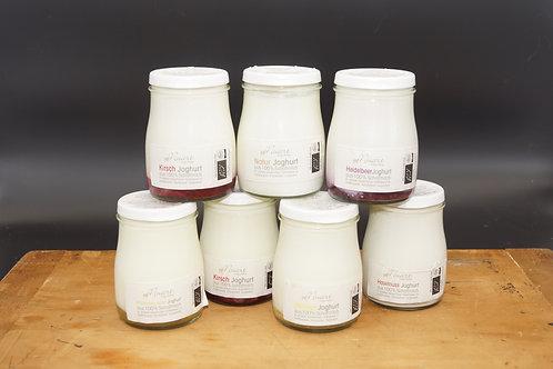 Joghurt Schaf   Nuart
