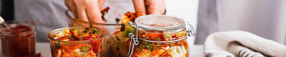 Kimchi selber machen-min.jpg