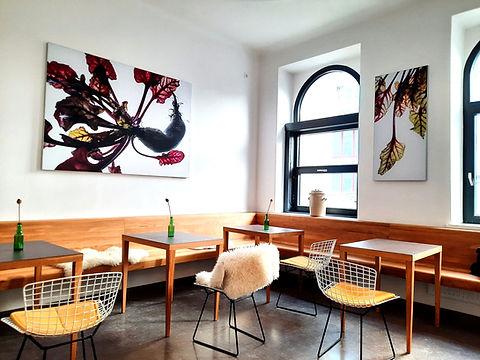 Restaurant Augora_min.jpg