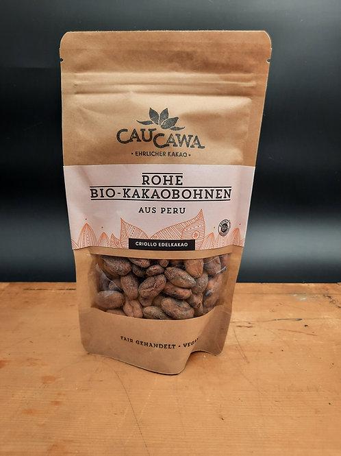 Kakaobohnen   Caucawa