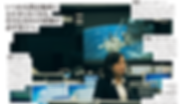 スクリーンショット 2020-04-10 10.08.08.png