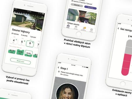 Hľadáme šikovného Xamarinistu alebo mobile developera