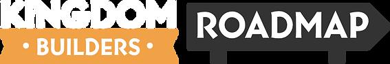 Logo_Roadmap_KingdomBuilder_A.png