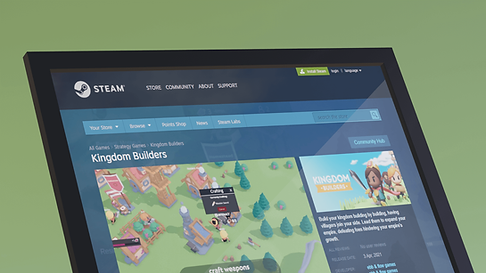 Steampage Website Image v002 compressed.