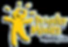 951314-logo.png