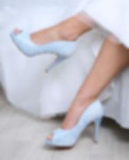 Celia Blue 4333.JPG