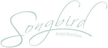 songbird logo jpg.jpg
