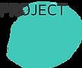 Project-ex-logo (1).png