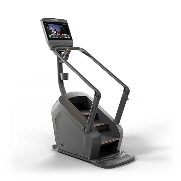 Lifestyle Climbmill Touch XL